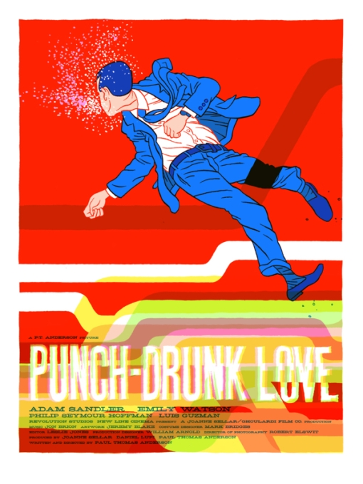 paul_punch_drunk_love